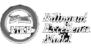 logo-bilingual-excellence-model