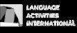 logo-language-activities
